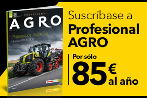 PROMO - suscribete digital 300x200