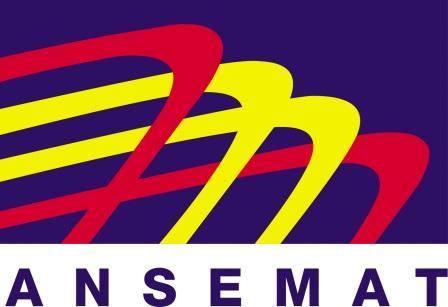 logo_ansematbaja