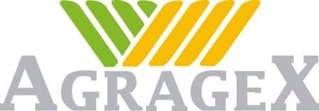 AGRAGEX LOGO web