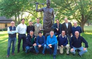 John-Deere-celebra-el-50-aniversario-de-seis-Concesionarios