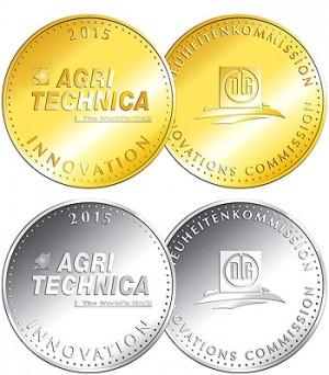 Medallas-Agritechnica-2015WEB