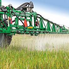 Agencia única para la evaluación de productos fitosanitarios
