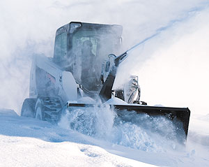 Bobcat-S630_Skid_Steer_Loader_with_Snowblower
