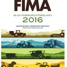 FIMA ultima sus preparativos para seguir siendo referencia