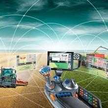 Servicios Conectados Fuse: conexión directa con su proveedor de mantenimiento