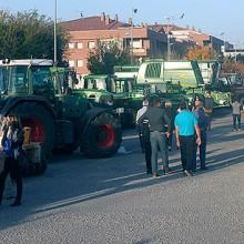 Feria de ocasión Autotardor en Mollerusa