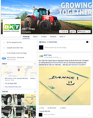 BKT_FBhomepage