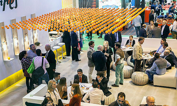 Fruit-Attraction-2015-2