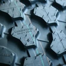 Nuevo Michelin CargoXBib Heavy Duty para remolques