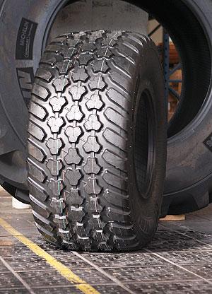 Michelin-CargoXBibHD2