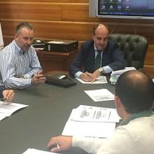 La junta de Castilla y León revisará los expedientes afectados por el CAP