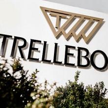 Trelleborg adquiere CGS Holding, grupo que engloba a Mitas