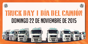 Truck Day ESP_V3