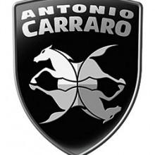 Antonio Carraro desmiente los rumores sobre su compra
