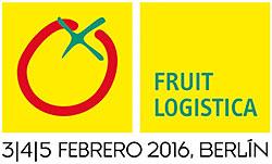 Fruit-Logistica-logo