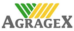 agragex-logo