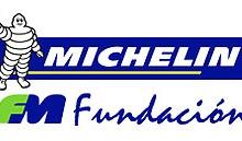 logo-Fundacion-Michelin-Desarrollo