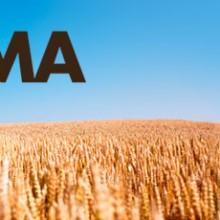 Las nuevas tecnologías y la agricultura de precisión, retos para los jóvenes agricultores