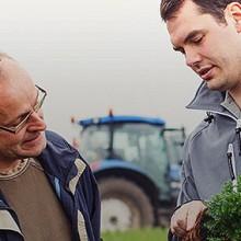 ICL Specialty Fertilizers presenta su tecnología en abonos y fertilizantes