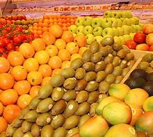 fruitsss