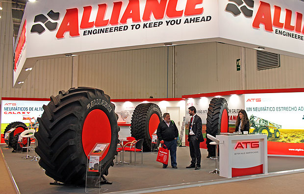 ATG-Alliance