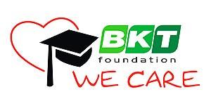 BKT-We-care-logo