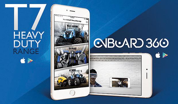 OnBoard360_T7HDapp
