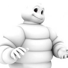 Michelin, presente en FIMA con su marca Taurus