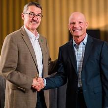 Mann+Hummel completa la adquisición de Affinia Group