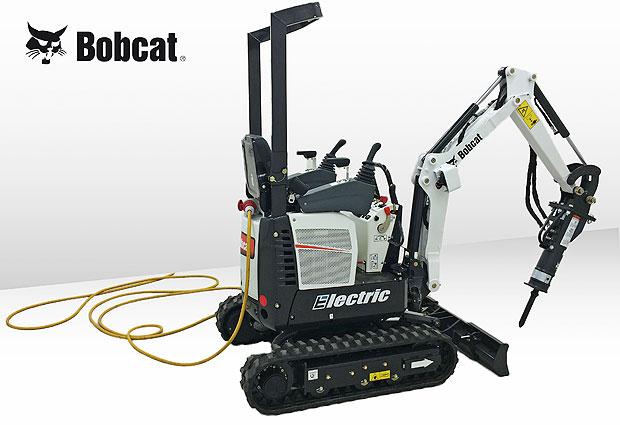 e10-electric-Bobcat