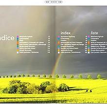 AGRAGEX-catalogo-web
