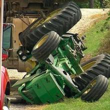 Nueva norma europea para la presentación de informes sobre accidentes