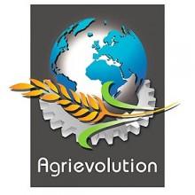 Agrievolution ofrece un nuevo análisis del mercado de maquinaria