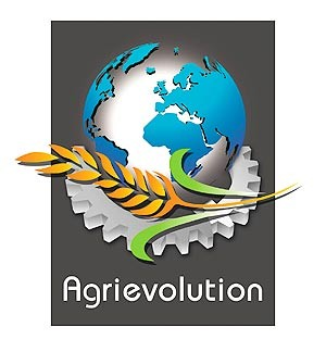 Agrievolution_logo_S.7_opt