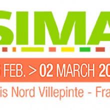 SIMA 2017, orientada a las soluciones de futuro