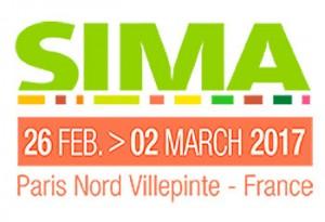 Logo-SIMA-web