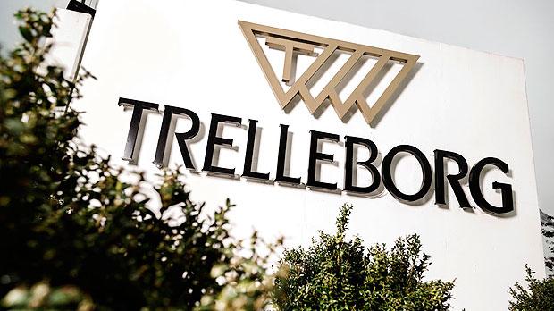 Trelleborg-Web