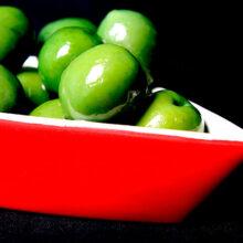 Buen ritmo en la campaña de aceite de oliva