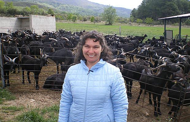 asaja-XX-Premio-Ciudadanos-Mundo-Rural