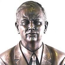 """Centenario del nacimiento de """"Mister JCB"""""""