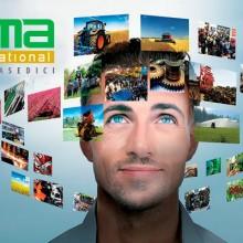 EIMA prepara su edición más internacional