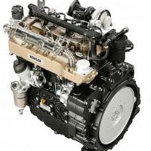 Kohler KDI, una referencia en motores