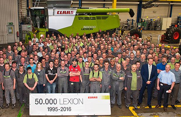 LEXION_50000