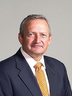 Presidente-Angel-Villafranca