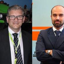 Cambios en el equipo directivo de la filial española de SDF