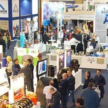 SMAGUA 2017: 40 años de innovación