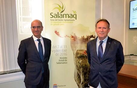 Salamaq-2016