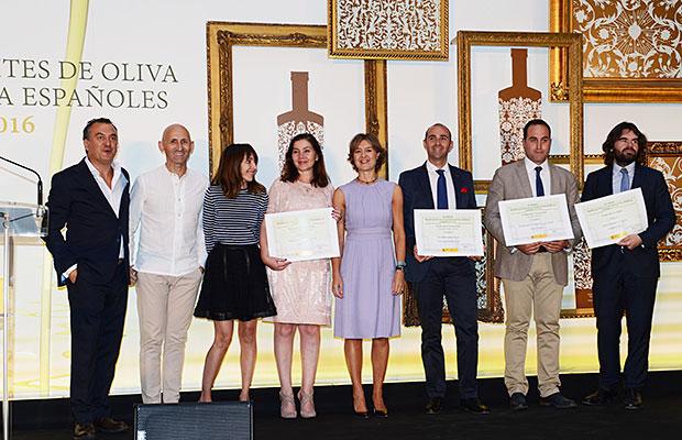 premios-AOVE-Tejerina