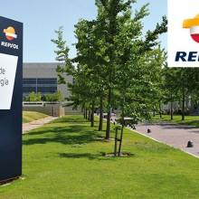 Centro de Tecnología Repsol (CTR), soluciones de vanguardia