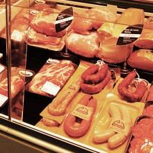 Autorizada la exportación de carne de porcino española a Méjico